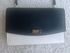 Kate Spade Crossbody Purse for Sale in Indianapolis, IN