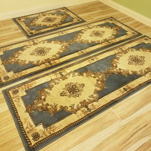 Set of Rugs for Sale in Oviedo, FL