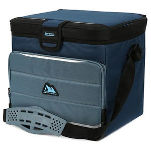 NWT ARCTIC ZONE ZIPPERLESS 24 CAN COOLER for Sale in Alton, IL