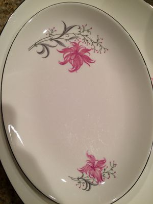 Vintage China Set for Sale in Chantilly, VA