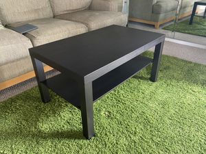 Coffee table $20 for Sale in San Diego, CA