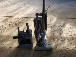 Kirby sentry vacuum for Sale in Hendersonville, TN