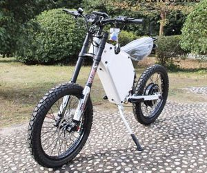 Ebike fastest on the market electric bicycle for Sale in SUNNY ISL BCH, FL