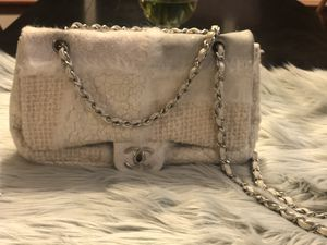 Chanel Timeless LE handbag for Sale in Richland, WA
