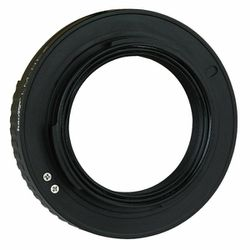 Macro Helicoid Adapter Ring Leica M Mount Lens to Sony E Mount Lens for Sale in Hillsboro,  OR