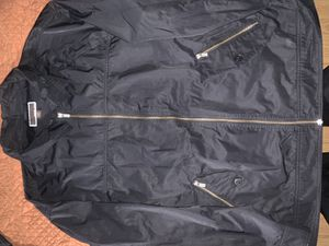Michael Kors Jacket Men (NEED GONE TODAY!!) for Sale in Downey, CA