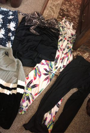 Women's 2XL Clothes for Sale in Kent, WA