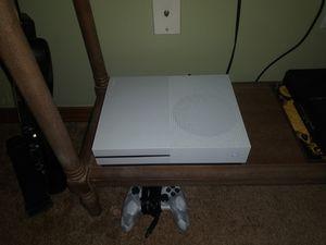 Xbox One S for Sale in Mukilteo, WA