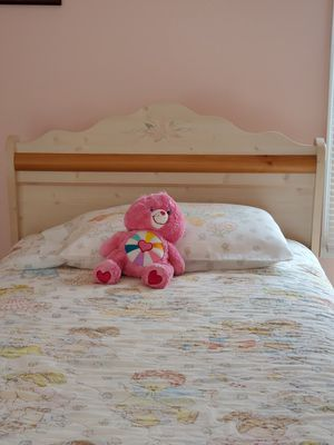 Children's bedroom set for Sale in Uniontown, PA