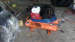 Air compressor for Sale in McDonough, GA