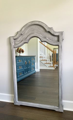 Mirror for Sale in Alpharetta, GA