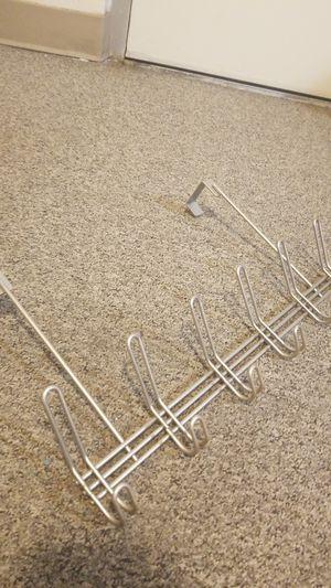 Door Hooks / Hangers for Sale in Mesa, AZ