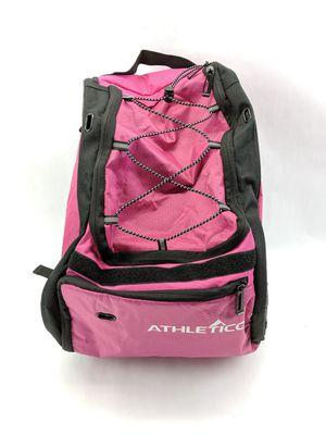 Athletico baseball, softball backpack for Sale in Ashland, KY