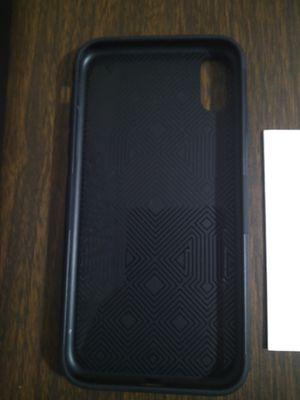 iPhone XR 64 Gb. Case. for Sale in Orlando, FL