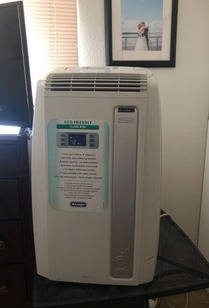 DeLonghi Air Conditioner for Sale in Tacoma, WA