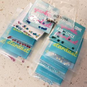 Origami Owl Jewelry Retired for Sale in Chandler, AZ