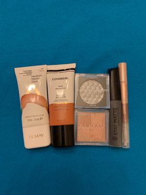 Makeup Mix for Sale in Cary, NC