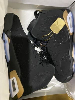 Jordan 6 DMPs for Sale in Kissimmee, FL