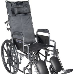 Wheelchair Still In Box for Sale in Boca Raton, FL