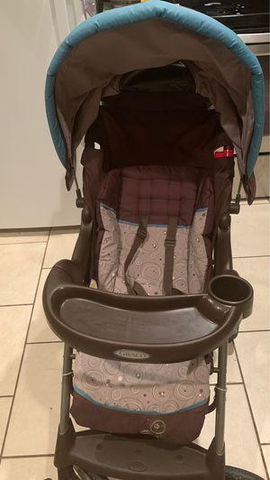 Graco stroller for Sale in San Antonio, TX