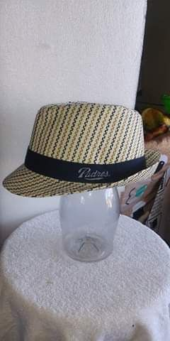 Padre hat for Sale in Imperial Beach, CA