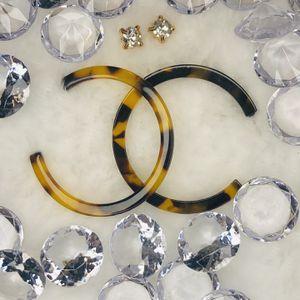 Earrings for Sale in Dublin, CA