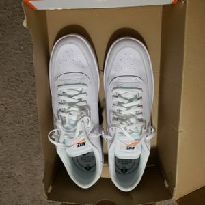 Nike Court Vintage Shoes for Sale in Fresno, CA