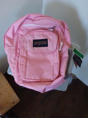 Jansport backpack for Sale in Escondido, CA