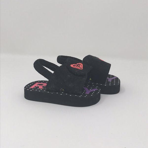 Roxy Baby Flip Flops