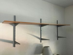 Wall Shelf for Sale in Saint Petersburg, FL