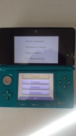 Nintendo 3ds for Sale in Miami, FL