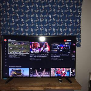 "Samsung 32"" Smart Tv for Sale in Inglewood, CA"