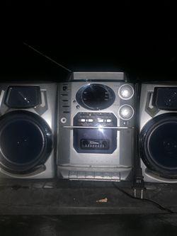 Radio for Sale in Hollywood,  FL
