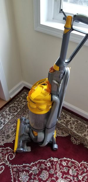 Dyson DC 15 for Sale in Everett, MA