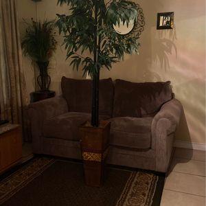Decoration Plant (plastic) for Sale in Houston, TX