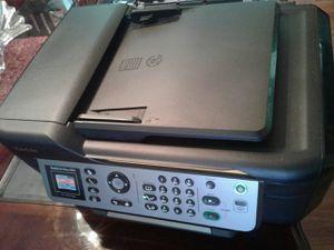 "Kodak Esp office 2170 All in1 printer "" Needs ink"" for Sale in Powder Springs, GA"