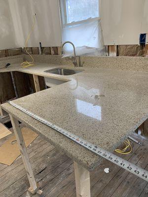 Granite for kitchen for Sale in Farmingdale, NY