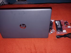 New Never Used HP 17-BY1022 EDITION for Sale in Cincinnati, OH