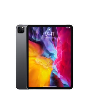 iPad 11 Pro for Sale in Auburn, WA