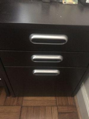 IKEA File Cabinet for Sale in Alexandria, VA