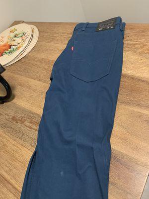 Men's Khaki Pants for Sale in Woodbridge, VA