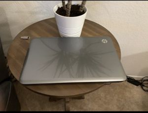 "Laptop/notebook HP 15"" for Sale in San Diego, CA"