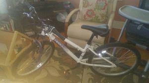 Nice like new girls mtn. bike. for Sale in San Diego, CA