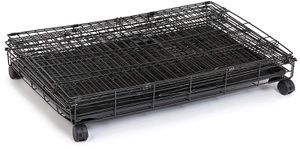 Collapsible Cage for Sale in Glen Burnie, MD