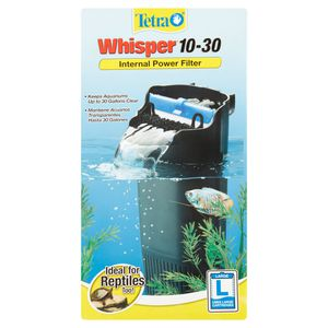 Aquarium filter for Sale in San Marcos, CA