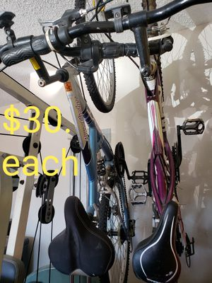 Bicycles for Sale in Kissimmee, FL