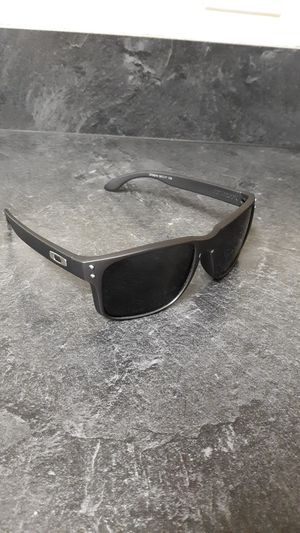 Oakley sunglass for Sale in Houston, TX