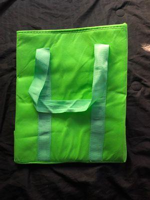 Cooler bags for Sale in Newport News, VA