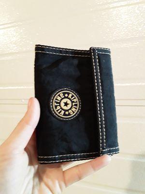 Kipling Wallet for Sale in Stanwood, WA