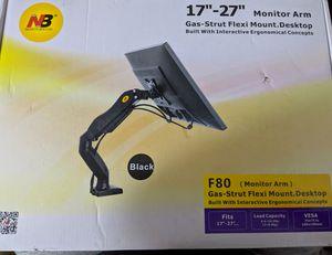 Monitor Arm for Sale in Santa Clarita, CA